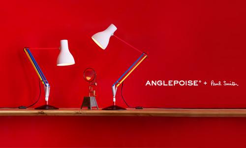 brand_anglepoise