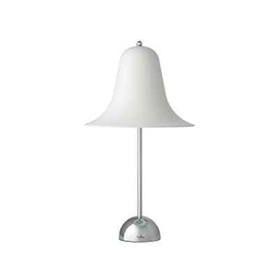 Pantop 穹頂桌燈(銀河白、大)