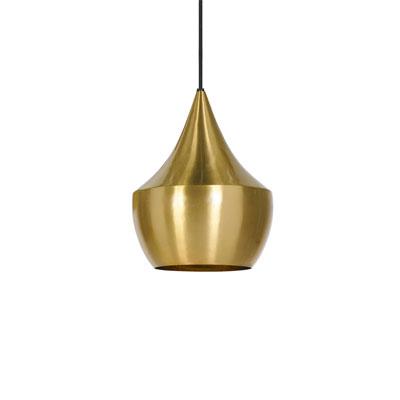 Ő�燈 Ō�歐櫥窗 Nordic