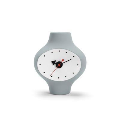 Ceramic Clocks Model #3 陶瓷桌鐘